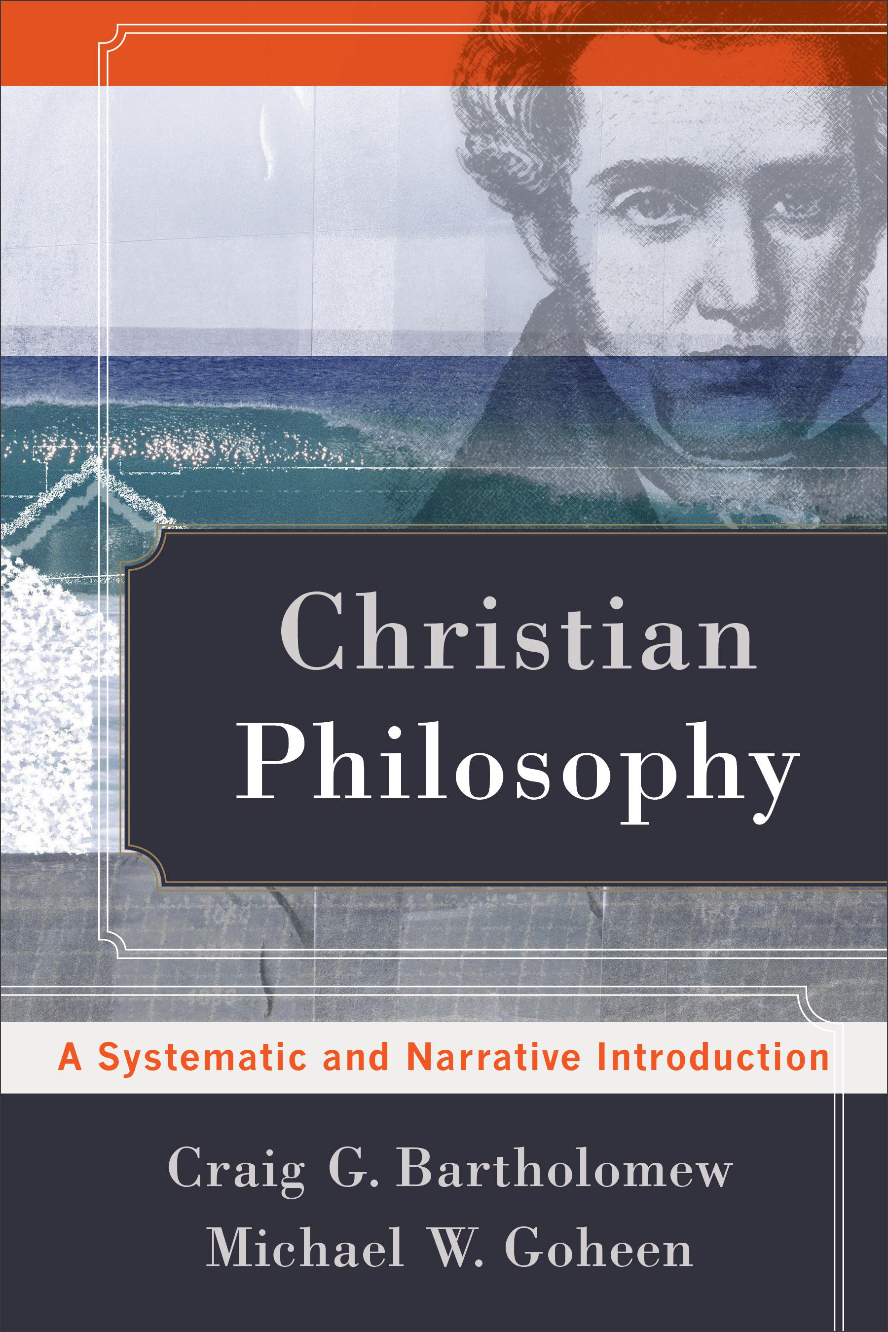 Christian Philosophy | Baker Publishing Group