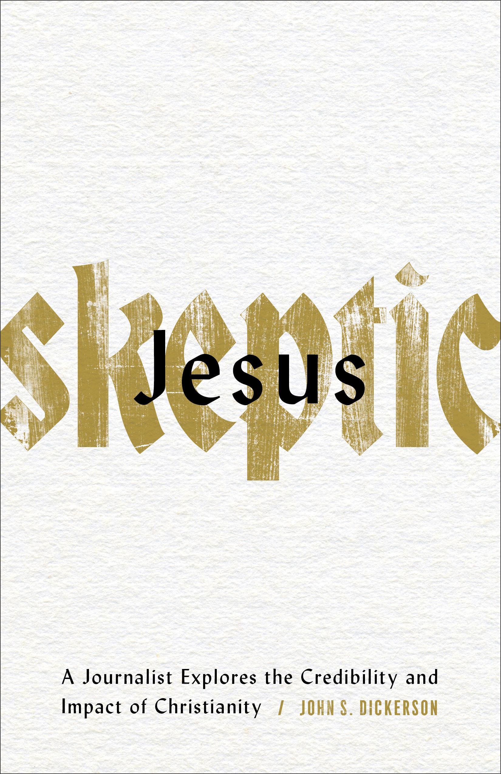Image result for jesus skeptic