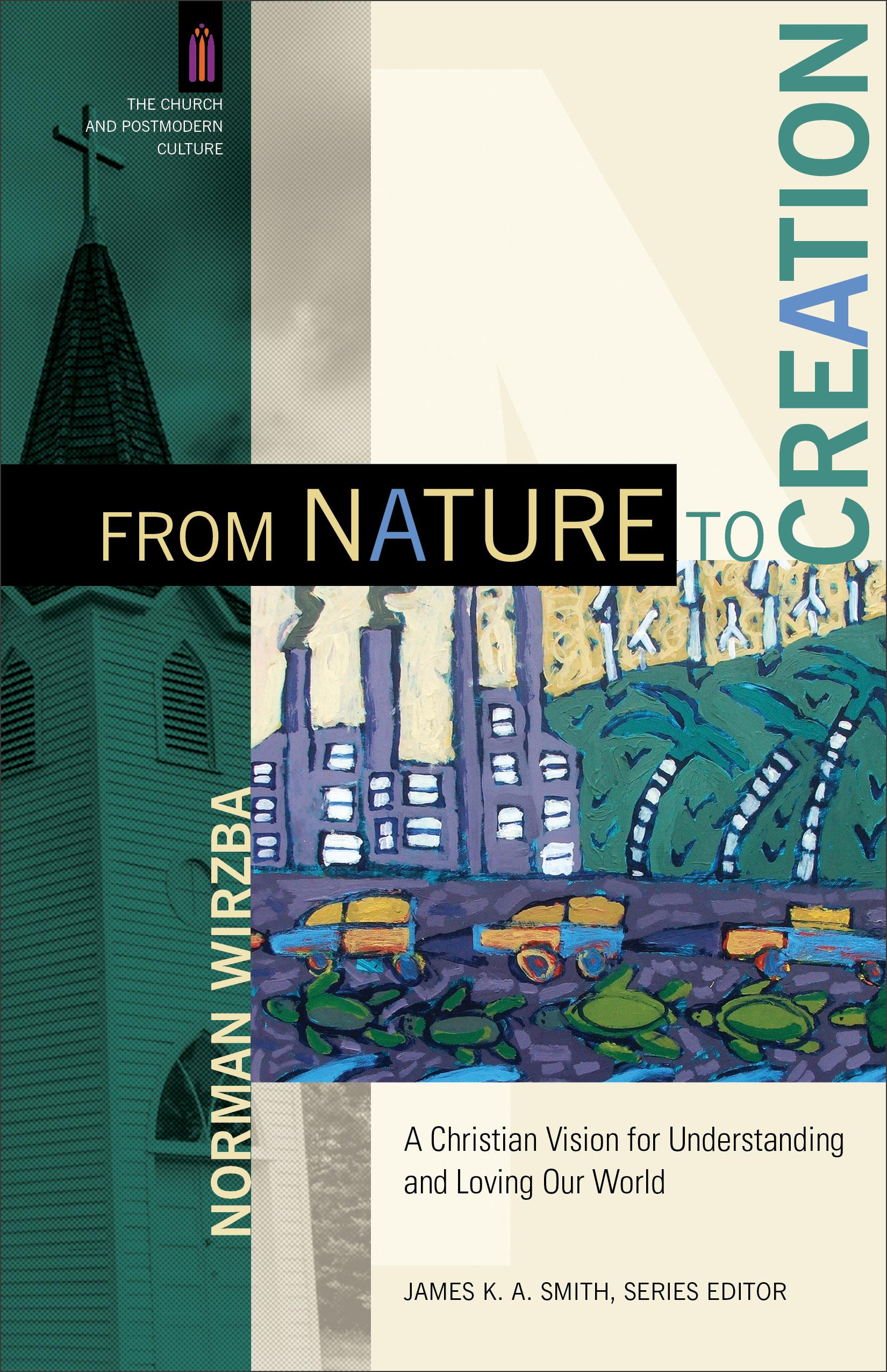 Картинки природы для обложки в мире