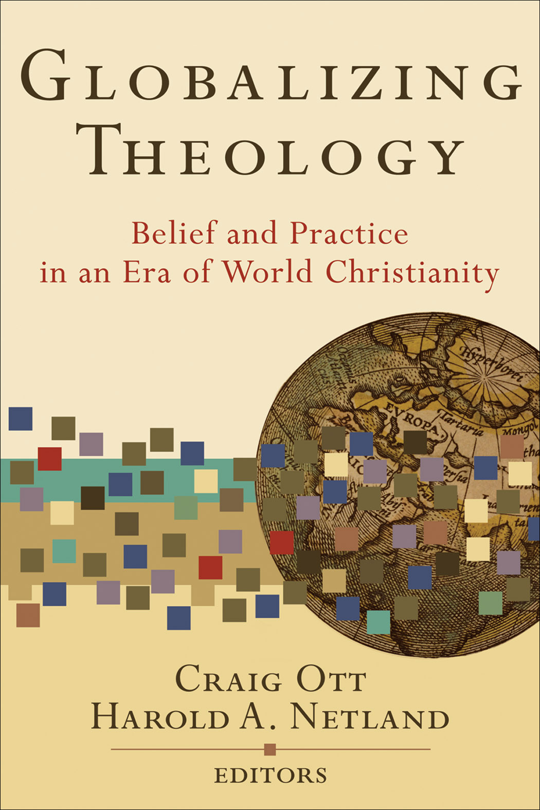 Where can I publish an academic research paper on Christian Theology without a literary agent?
