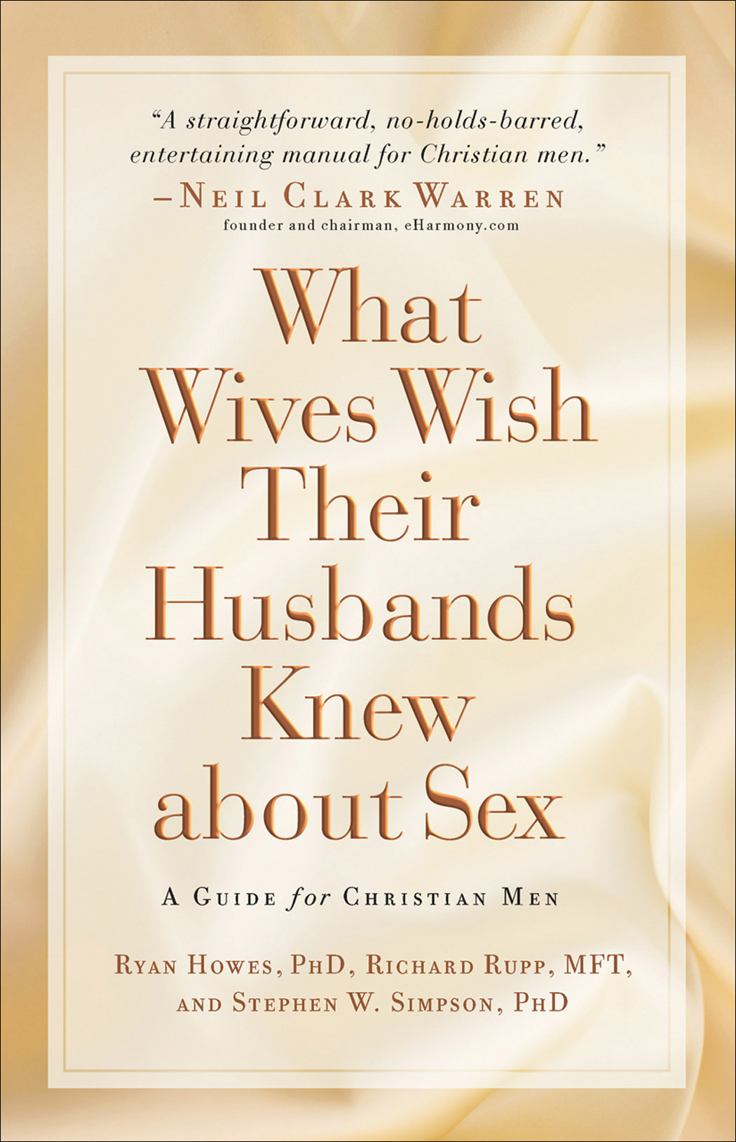 What wives wish their husbands knew about sex baker publishing group print email download cover fandeluxe Choice Image