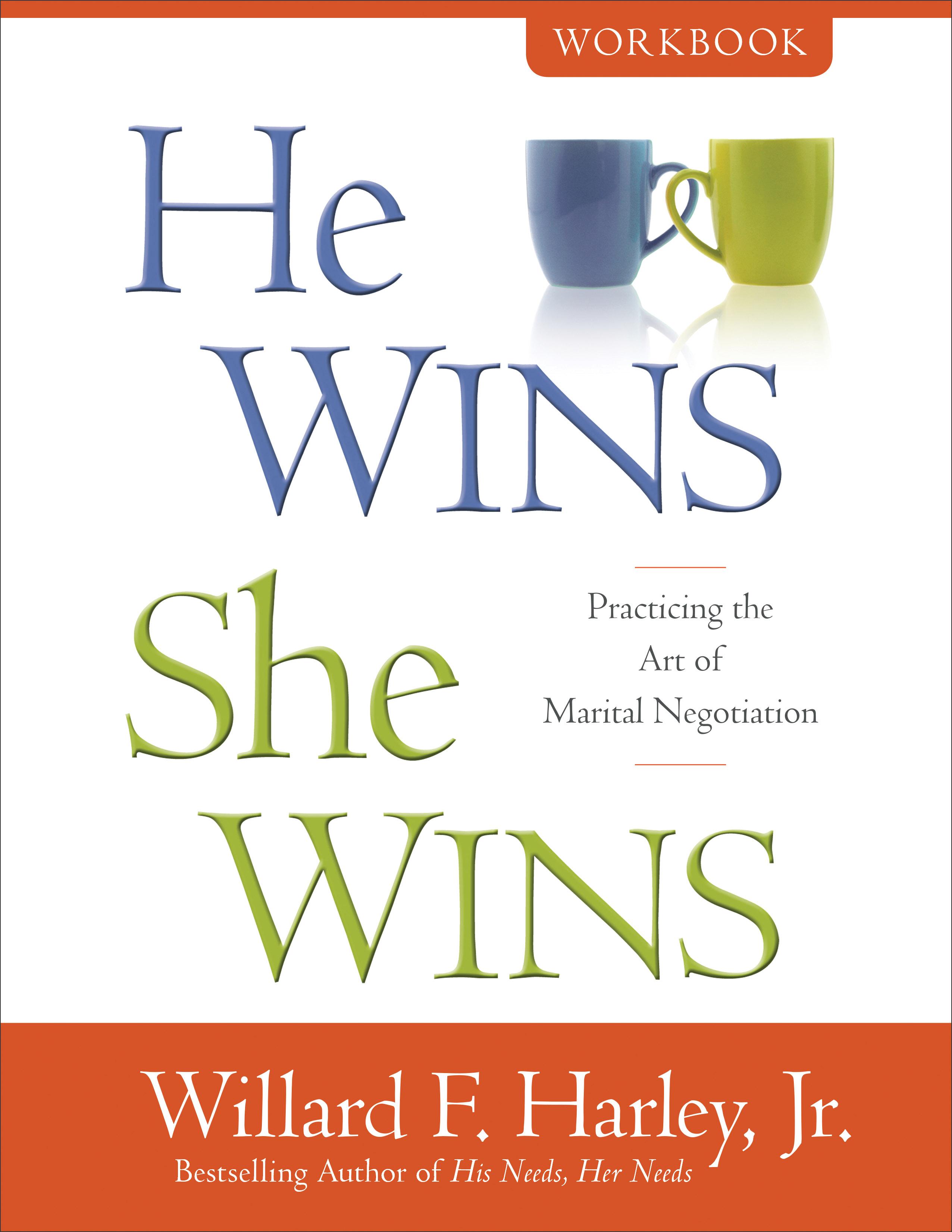 He wins she wins workbook baker publishing group he wins she wins workbook solutioingenieria Images