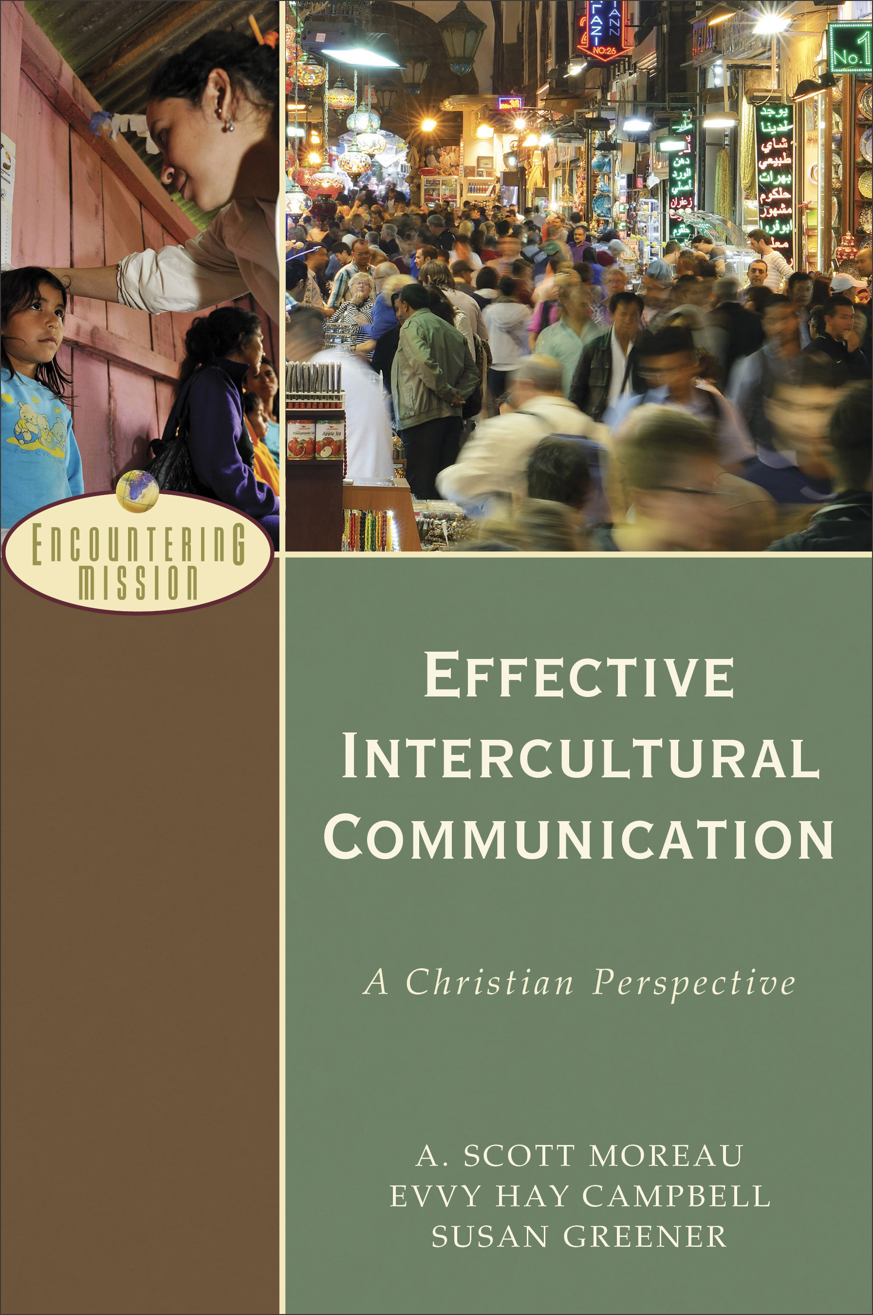case study intercultural communication in the workplace  case study intercultural communication in the workplace