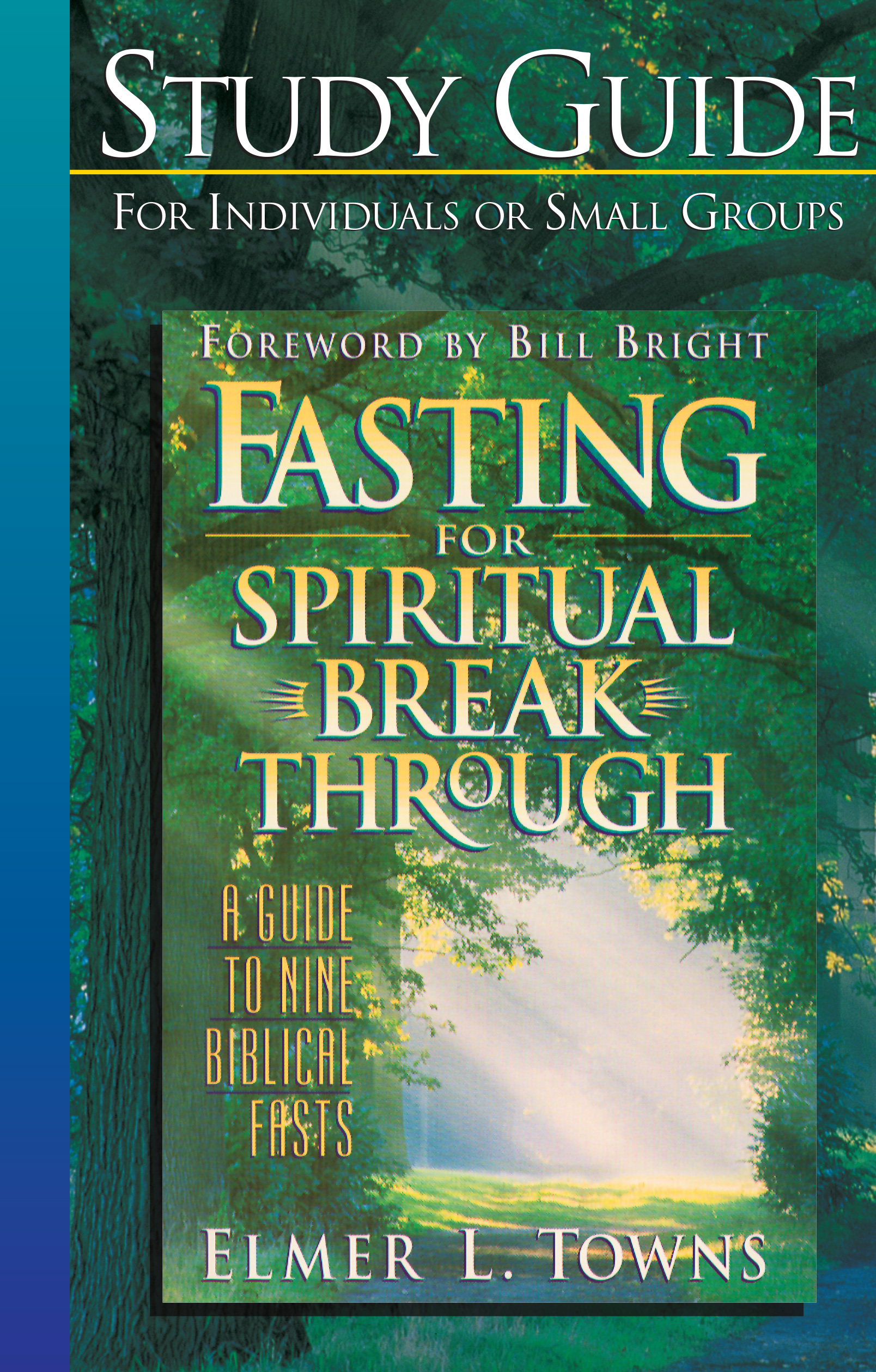 types of fasting in the bible pdf