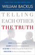 Telling Each Other the Truth, Repackaged Edition