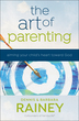 The Art of Parenting, ITPE