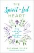 The Spirit-Led Heart