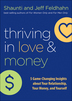 Thriving in Love and Money Discussion Kit