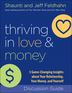 Thriving in Love and Money Discussion Guide