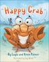 The Happy Crab