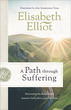A Path through Suffering, Repackaged Edition