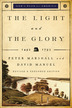 The Light and the Glory, Revised and Expanded Edition