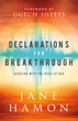 Declarations for Breakthrough