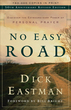 No Easy Road, 30th Anniversary Edition