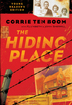 The Hiding Place, Young Reader's Edition
