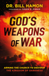 God's Weapons of War