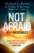 Not Afraid of the Antichrist