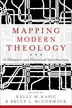 Mapping Modern Theology