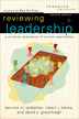 Reviewing Leadership, 2nd Edition