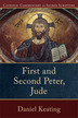 First and Second Peter, Jude