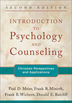 Introduction to Psychology and Counseling, 2nd Edition