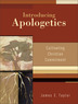 Introducing Apologetics