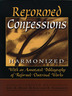 Reformed Confessions Harmonized