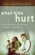 When Kids Hurt
