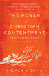The Power of Christian Contentment