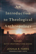 An Introduction to Theological Anthropology