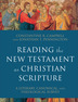 Reading the New Testament as Christian Scripture
