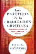 Las prácticas de la predicación cristiana
