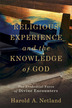 Religious Experience and the Knowledge of God