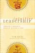 Intuitive Leadership