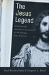 The Jesus Legend