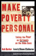 Make Poverty Personal