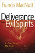 Deliverance from Evil Spirits, Repackaged Edition