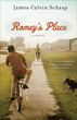 Romey's Place, Repackaged Edition