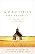 Gracious Christianity
