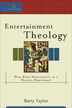Entertainment Theology
