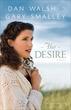 The Desire