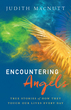 Encountering Angels