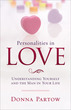 Personalities in Love, Repackaged Edition