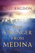 The Stranger from Medina