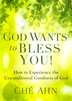 God Wants to Bless You!