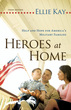 Heroes at Home, 3rd Edition