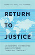 Return to Justice
