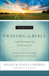 Praying the Bible, Updated Edition
