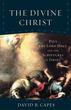 The Divine Christ