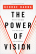 The Power of Vision, Third Edition